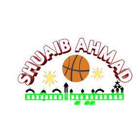 SHUAIB AHMAD