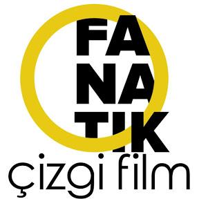 Fanatik Çizgi Film