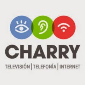 CharryTV Ronda