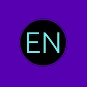 Extended Nightcore
