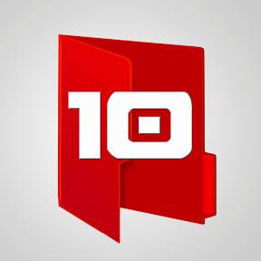 Top10 Arquivo