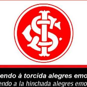 Sport Club Internacional - Topic