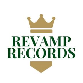 Revamp Records