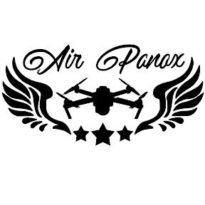 Air Panox