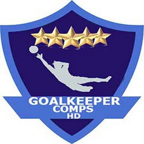 GoalkeeperCompsHD