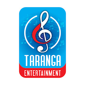 Taranga Entertainment