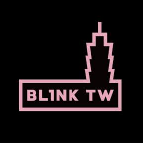 BLACKPINK TAIWAN