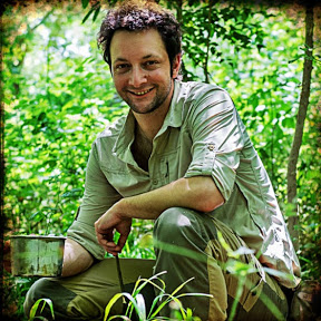 Simon - Nature Bidouille
