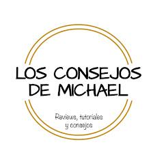 Los consejos de Michael