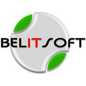 Software Development Company Belitsoft