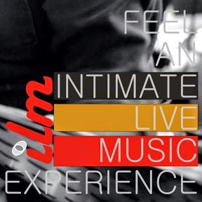 ILM Intimate Live Music