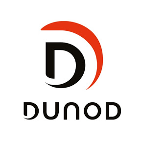DunodVideos