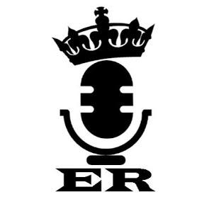 El increible E.R