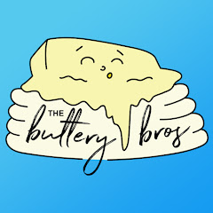 Buttery Bros