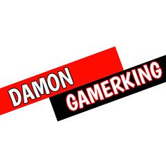 Damon Gamerking