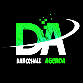 Dancehall Agenda