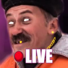 VESKERCON LIVE