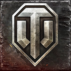 World of Tanks North America