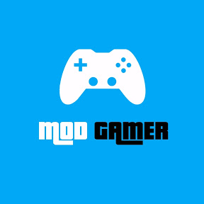 MOD GAMER