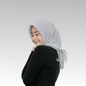 Shafira Amalia