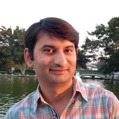 vaibhav yagnik