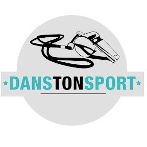 Dans Ton Sport
