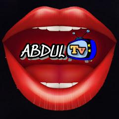 Abdul TV