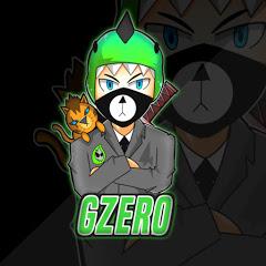 GEZERO_P