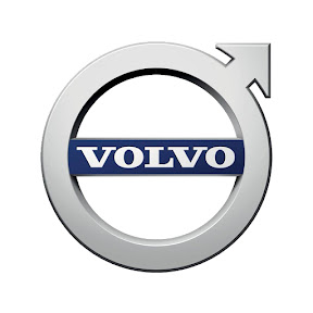 Volvo Edmonton