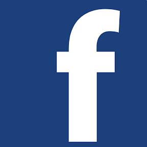 Tamil Facebook Viral Videos