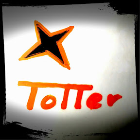 Totter RC