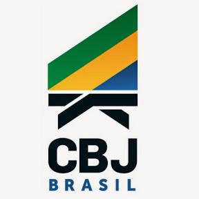 Confederação Brasileira de Judô CBJ