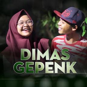 Dimas Gepenk