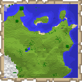 Minecraft Maps Download