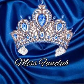 Miss Fanclub