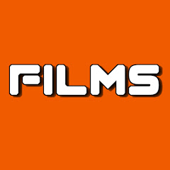 Family Films - Films Complets en Français VF