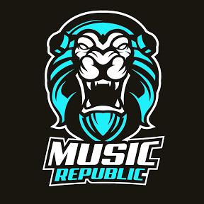 Music Republic