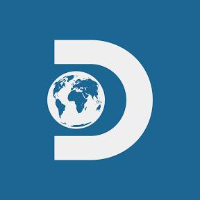 디스커버리 채널 코리아 - Discovery Korea