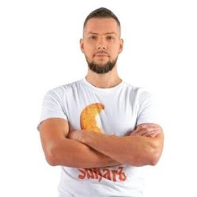 Suharъ Трофимов Денис