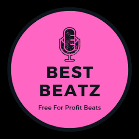 Best Beatz II Free For Profit Beats