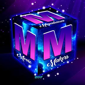 mayabazar movie makers