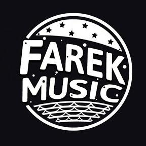 Farek Music