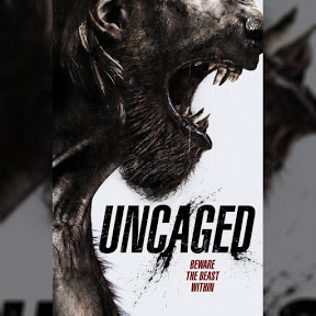 Uncaged - Topic