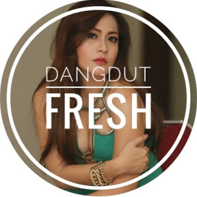 Dangdut Fresh