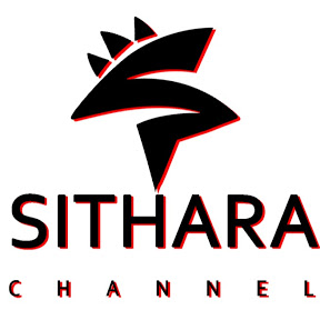 Sithara Channel