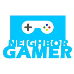 Neighbor Gamer