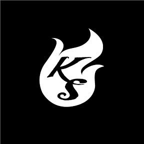 Kali Spinner