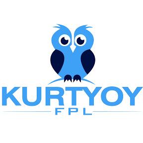 Kurtyoy - The HOME Of Fantasy Premier League