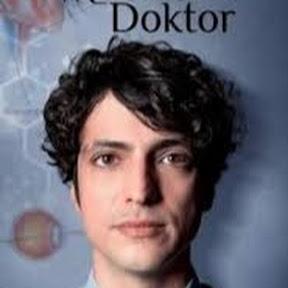 مسلسل الطبيب المعجزة