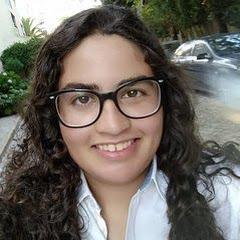 Sofia Argomaniz